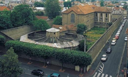 les sites de rencontre gay identity à Corbeil Essonnes